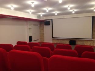 cinea 123 sebastopol
