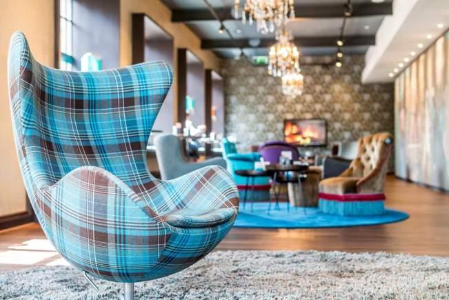 csm_motel_one_edinburgh_princes_lounge